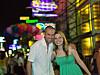 Best dating nettsted Kina