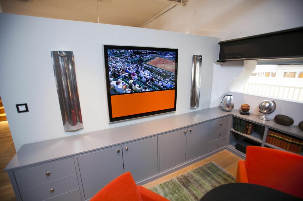 bang olufsen legger ned opptil 125 butikker dinside. Black Bedroom Furniture Sets. Home Design Ideas