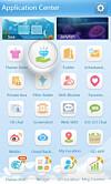 beste diskrete dating apps Beloit dating