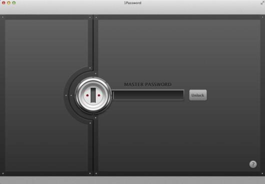 Fem fabelaktige Mac-tillegg