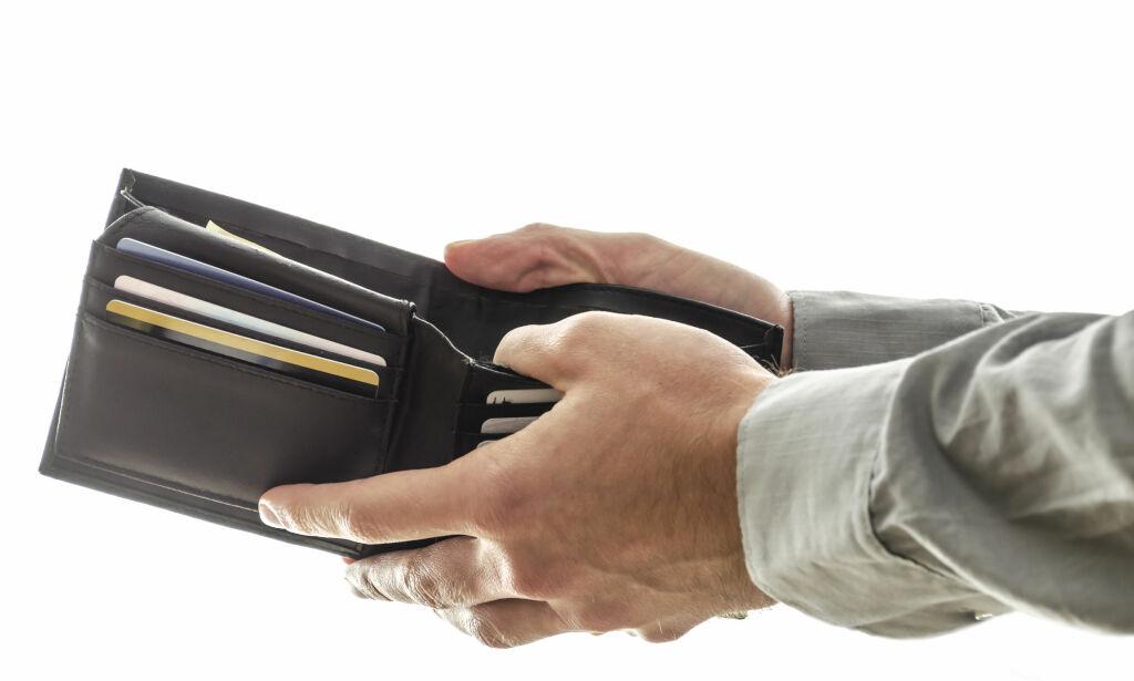 image: Seks grep lommeboken din vil nyte godt av