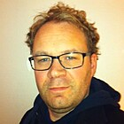 Tore Ulrik Bratland