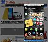 100 gratis oppkobling apps for iPhone kosmopolitiske topp Dating Sites