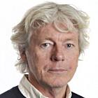 Morten P
