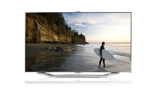 <strong>KABEL-TV:</strong> Som regel må du betale ting som kabel-TV og internett i tillegg. Men det er fint å ha dette klart før du gjør en avtale.  Foto: Produktbilder