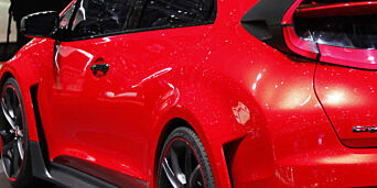 image: Bilene du kan glede deg til