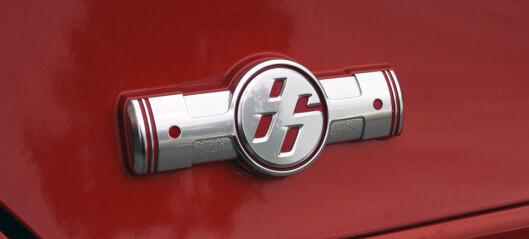 PRØVEKJØRT: Toyota GT86