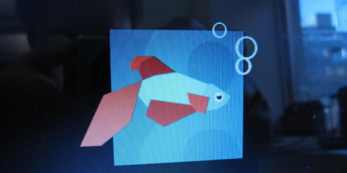 Prøv Windows 8 i VirtualBox