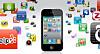 populære iPhone dating apps matrise datingside