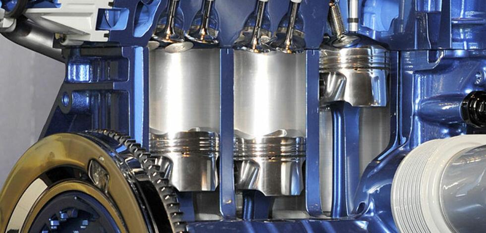 image: PRØVEKJØRT: Ford Focus 1.0