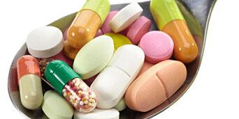 image: Her er ekspertenes dom over helsekosten