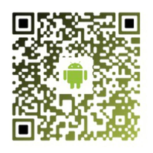 Airdroid –styr Android-telefonen fra PC-en