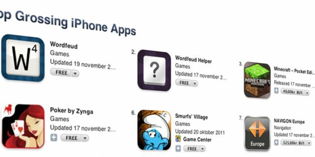 Stopp app-abonnementene - Derfor bør du være på vakt for