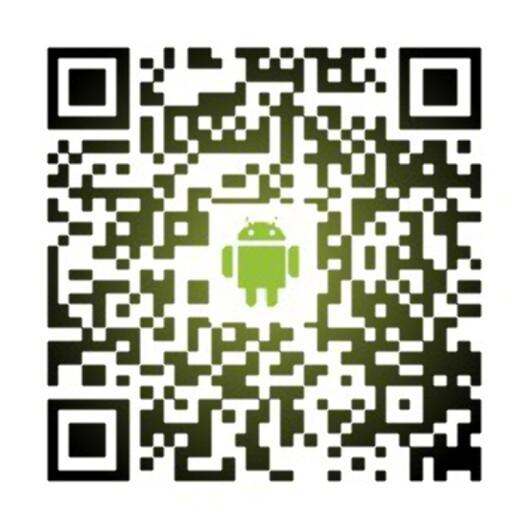 Last opp bilder til Dropbox - automatisk
