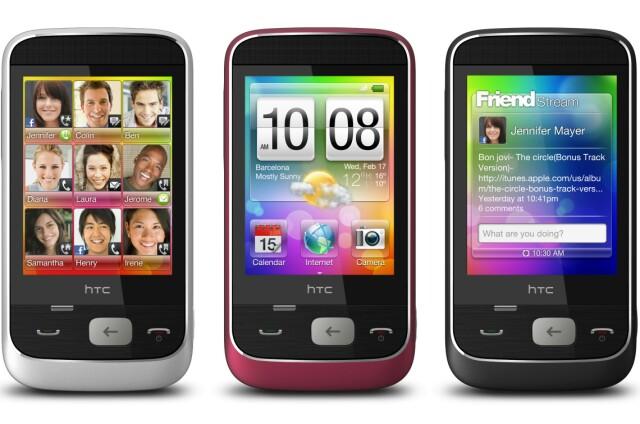 8047c4d48 Garanti og reklamasjon: Klag på mobilen innen seks måneder ...