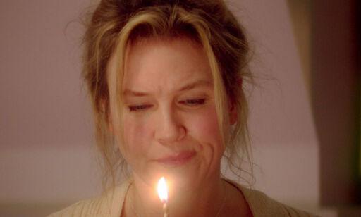 image: Slik sjarmerte Bridget Jones en hel verden