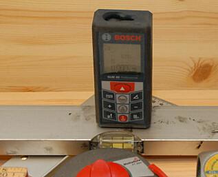 Bosch GLM 80 + R60
