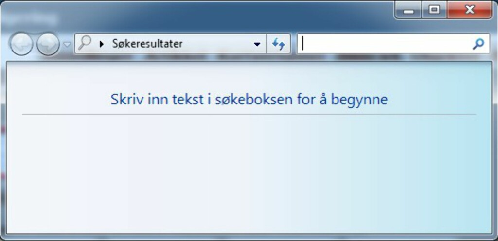 image: Den smarte Windows-tasten