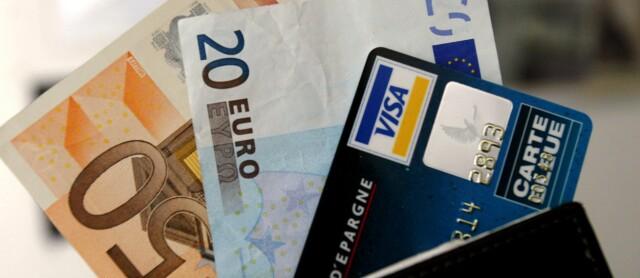 valutaomregner kroner til euro archive