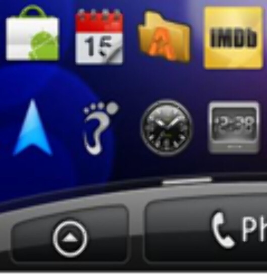 11 anbefalte Android-widgets