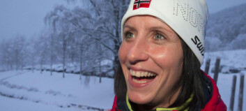 Bjørgen kan bli Norges mestvinnende NM-løper i skihistorien