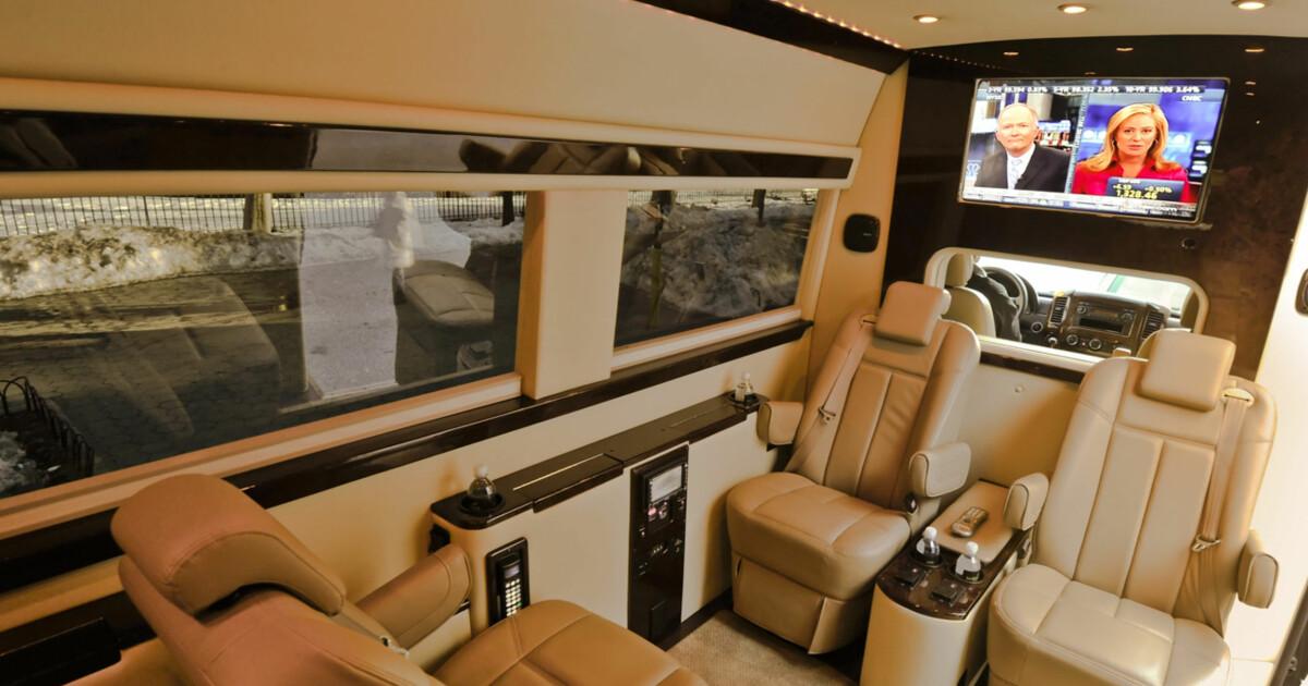 ber luksus briljant mercedes dinside. Black Bedroom Furniture Sets. Home Design Ideas