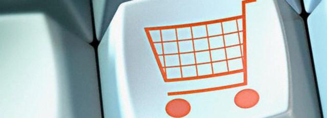 cd766fd2 Over 60 prosent av alle internettbrukere i Norge handlet på nett i januar i  år,