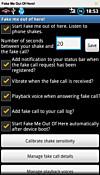 Falske telefonnummer dating