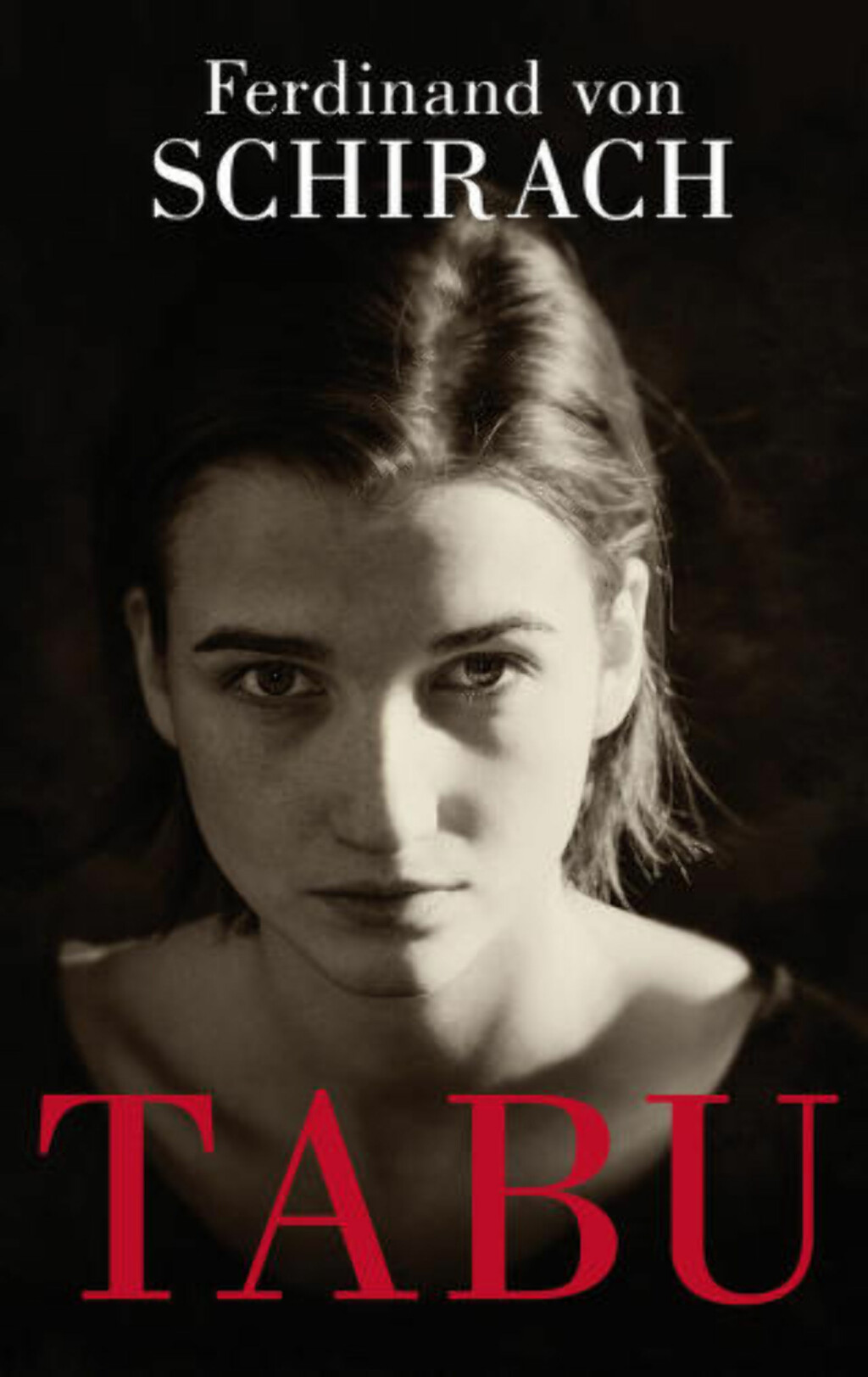 image: Hovedpersonen har en vag likhet med heltene i «Fifty shades»-litteraturen