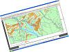 radon kart bergen Nye kart viser fare for radon   DinSide radon kart bergen