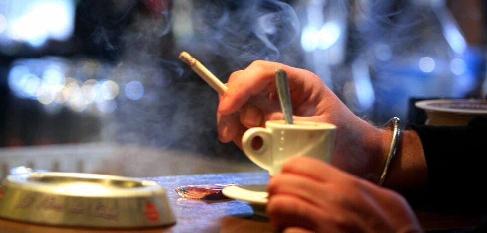 image: Vurderer ikke røykfrie boliger