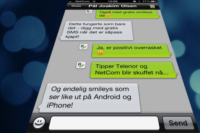 app kik android gratis