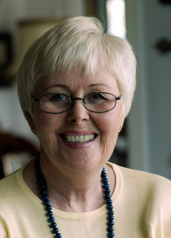 <strong>Else Liv Hagesæther har skrevet boken «Rent:</strong> Enkelt og greit», og har de siste 30 årene jobbet som rådgiver med renhold og serviceoppgaver.