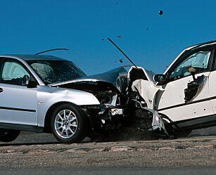 image: Mange risikerer bremsesvikt