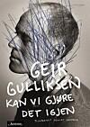 hvordan skrive om seg selv Gjøvik