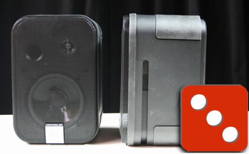 image: Stor test av PC-høyttalere