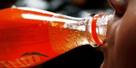 image: Her er aspartam-dommen