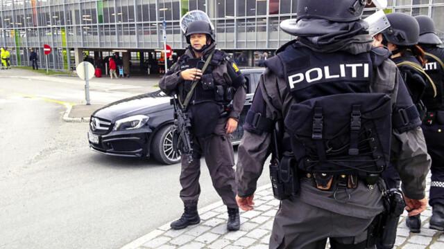 Follo politistasjon