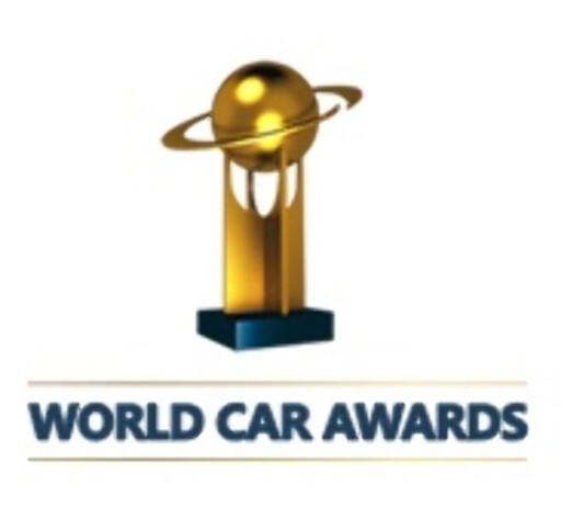image: Årets verdensbil 2010: Finalistene kåret