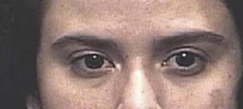Tre søstre holdt fanget i to år: foreldrene spilte musikk og filmet døtrene sin 24 timer i døgnet