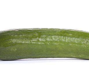 image: Slik holder frukt og grønt lenger