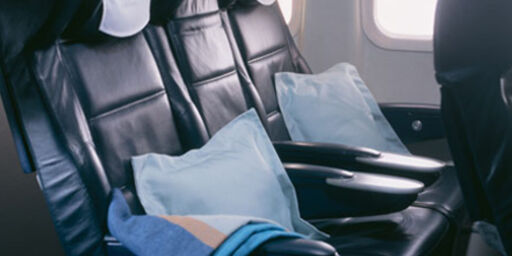 image: Gamle seter blir som nye