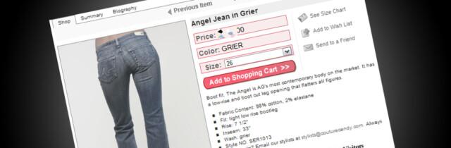 42f881f6 Denne buksen koster egentlig 931,39 kroner i en amerikansk nettbutikk. Men  regner du