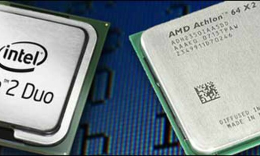 image: TEST: AMD Athlon II