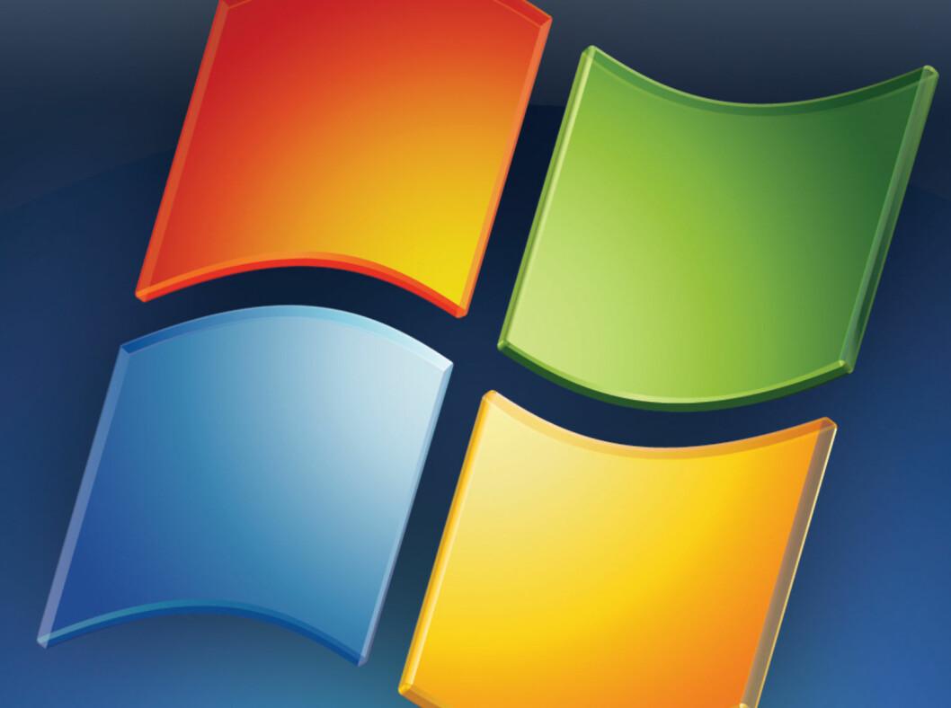 Windows Vista Service Pack 2 klar til nedlasting