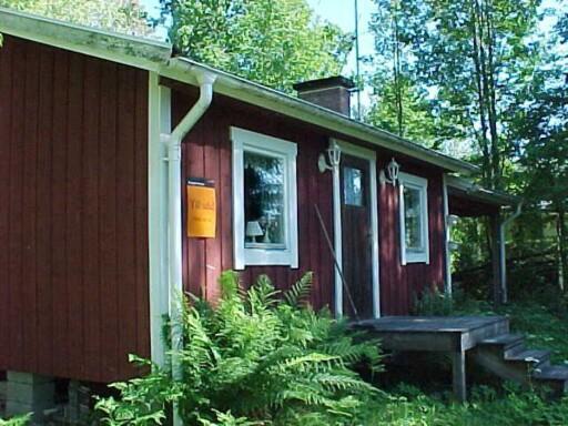 Björstorp. Foto: Fastighetsbyrån