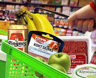 image: Butikkene kan få millionbøter