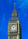 hotell london billig