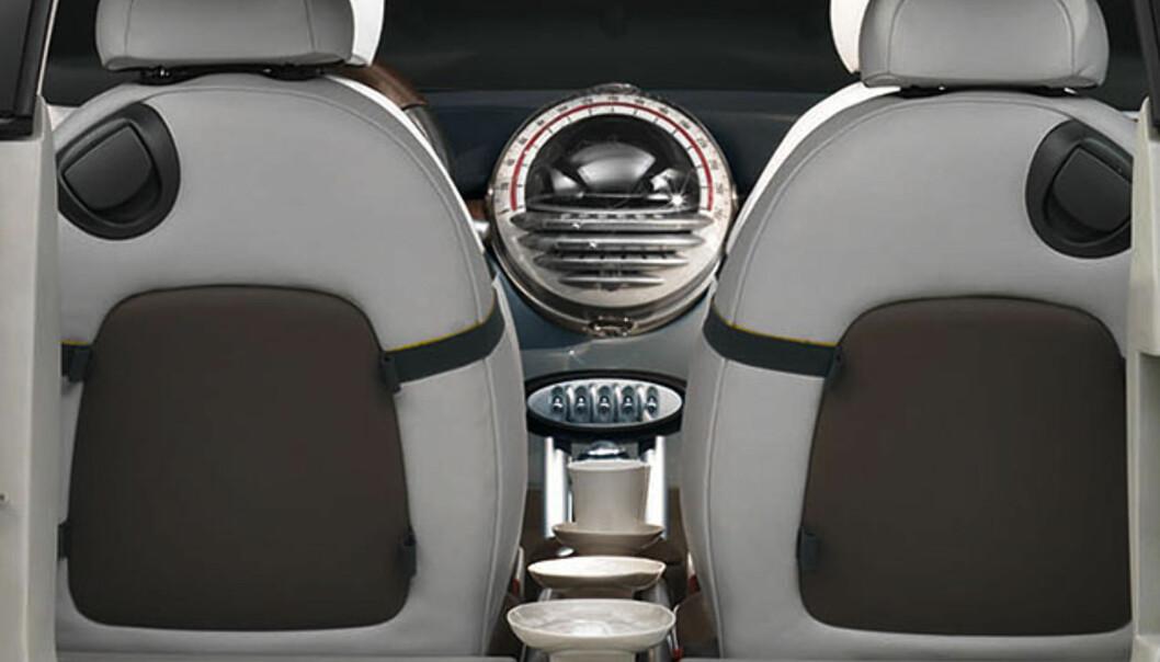 Foto: BMW Group