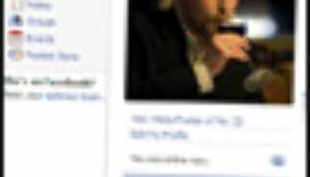 Ny Facebook-milepæl